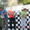 4 этап Кубка Поволжья по аквабайку. 6 августа 2011 Углич - 116.jpg